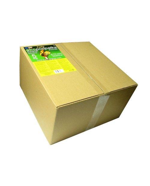 ekopodpałka 5 kg - ok. 450-500 szt. (I)